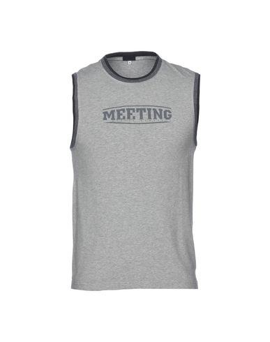 Møte Camiseta nyeste for salg fUCkY9nsss