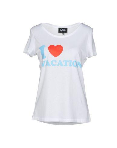 CLASSY Camiseta
