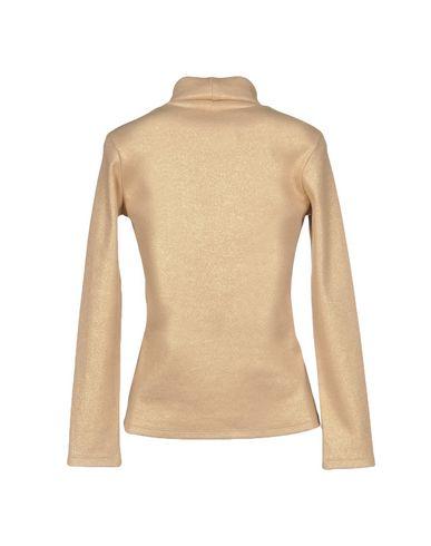 utløp billig autentisk Aviary Camiseta billig nettbutikk Manchester billig gratis frakt ZQM3tI