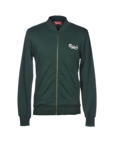 CARLSBERG Sweatshirt Günstigster Preis Online-Verkauf Outlet gesucht 7anqWBit