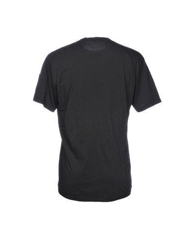 billig rabatt rabatter for salg Daniele Aleksandrinske Camiseta aZMM3