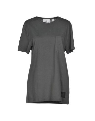 CHEAP MONDAY Camiseta