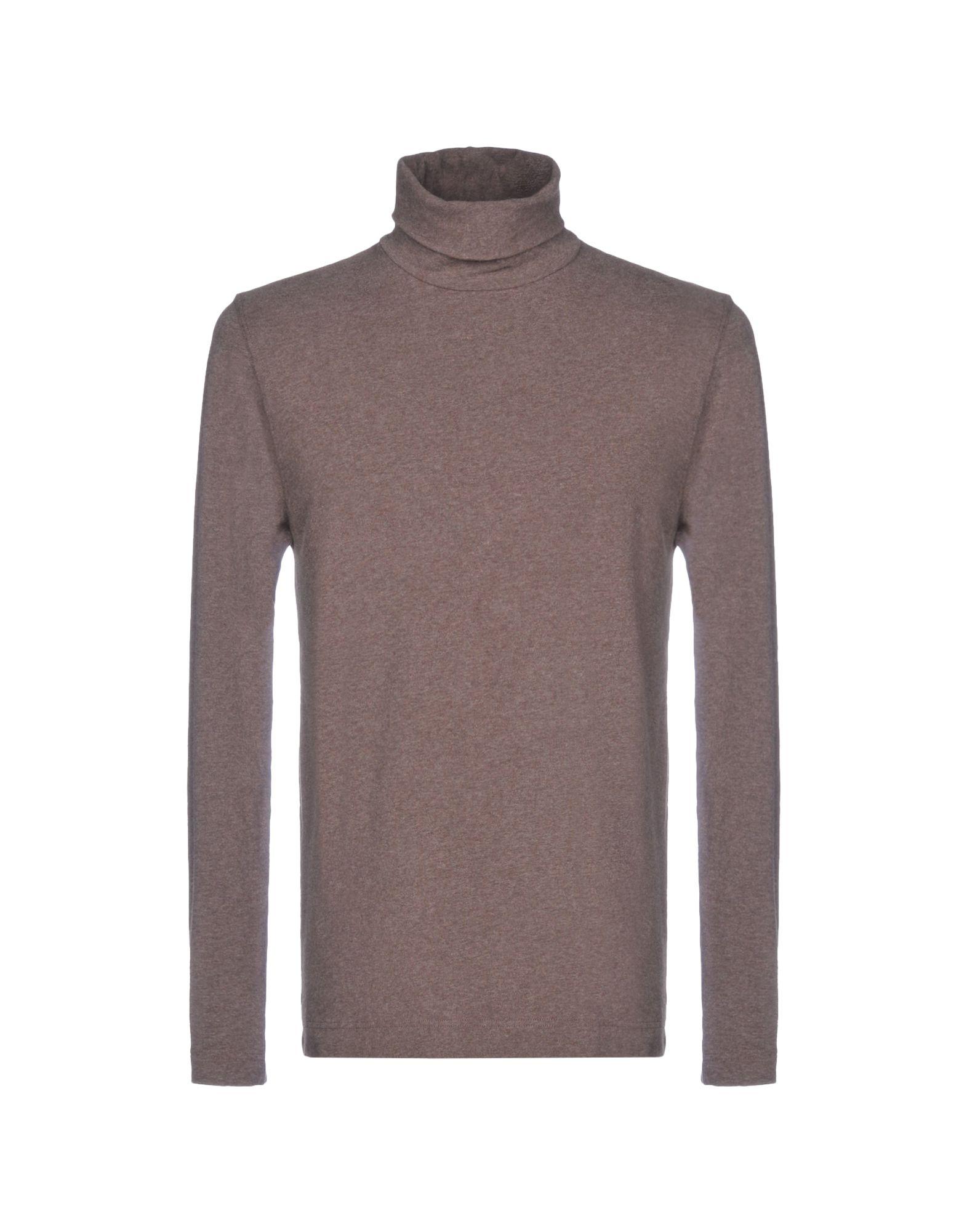 T-Shirt Circolo 1901 herren - 12189290TC