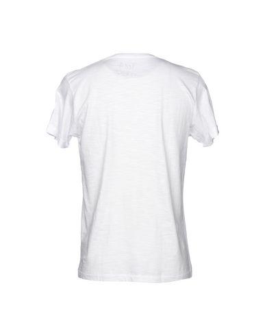 TEE 4 TWO Camiseta