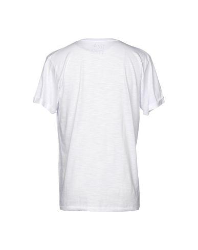 Freies Verschiffen Sammlungen TEE 4 TWO T-Shirt Outlet-Store AcC3i6
