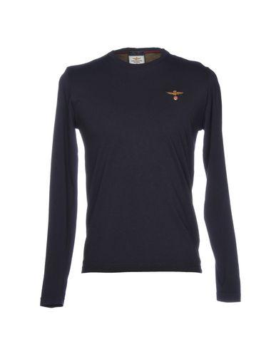AERONAUTICA MILITARE T-Shirt Günstigen Preis Top Qualität Empfehlen Sie preiswert online Sneakernews online Neue Stile online 1ntotcQ