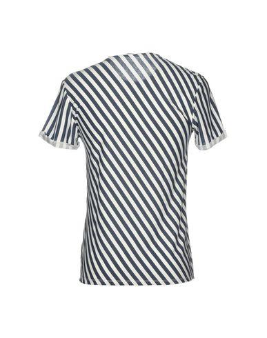 BERNA T-Shirt