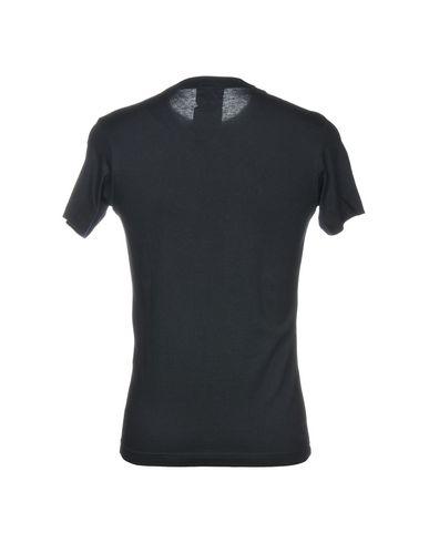 G1893 T-Shirt