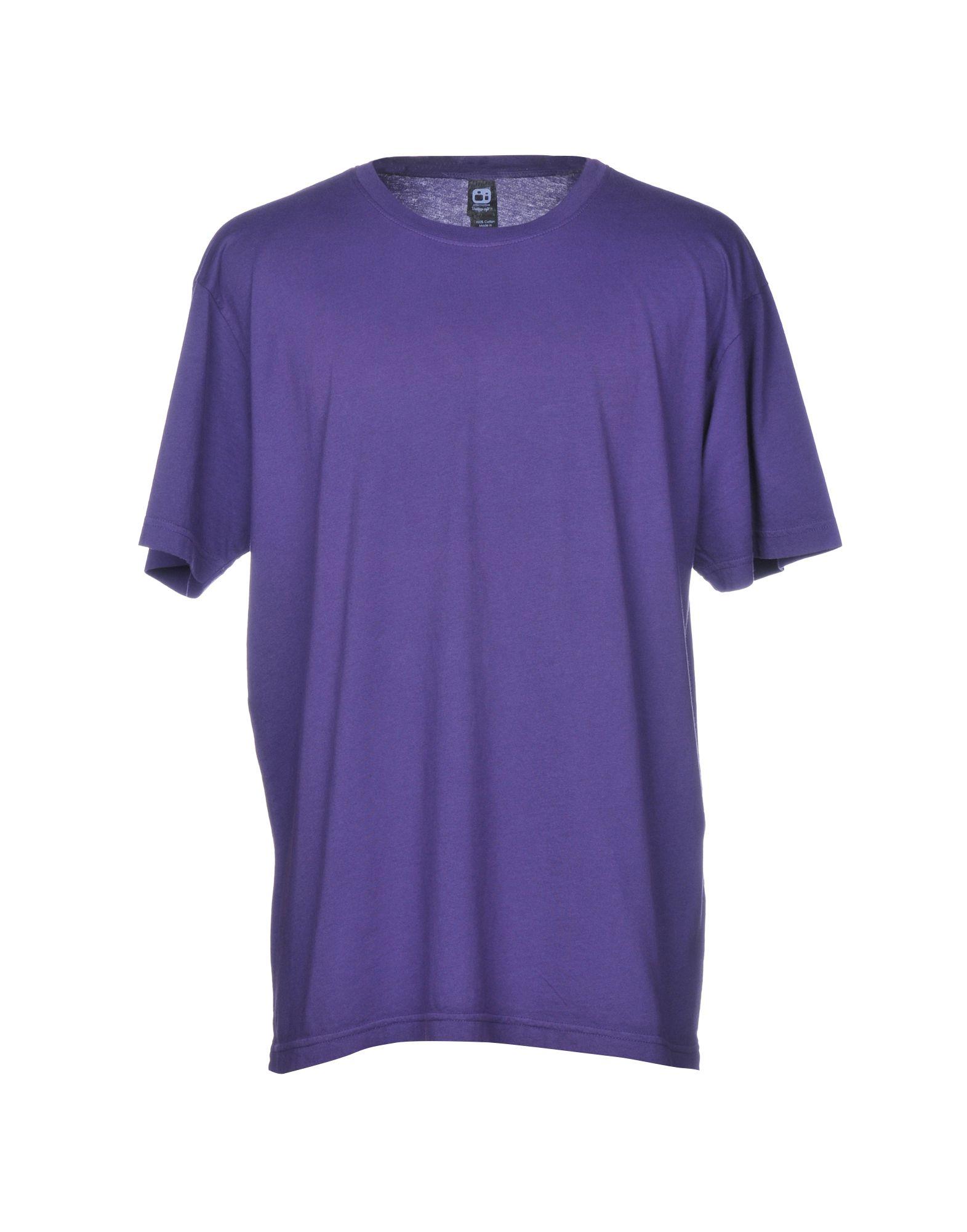 A buon mercato A buon mercato T-Shirt Alternative  Uomo - - Uomo 12189604BF 55c081