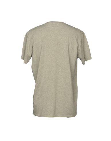 2014 unisex online Edwin Shirt salg fra Kina 0TLJvmfR