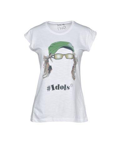Tee 4 To Camiseta gratis frakt footaction billig salg virkelig komfortabel billige online LPE3bXURj