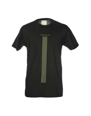 wiki billig online Pmds Premium Humør Denim Overlegen Camiseta alle størrelse wtsSk