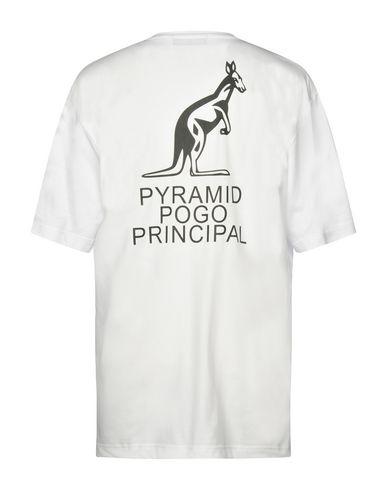 AUSTRALIAN Camiseta