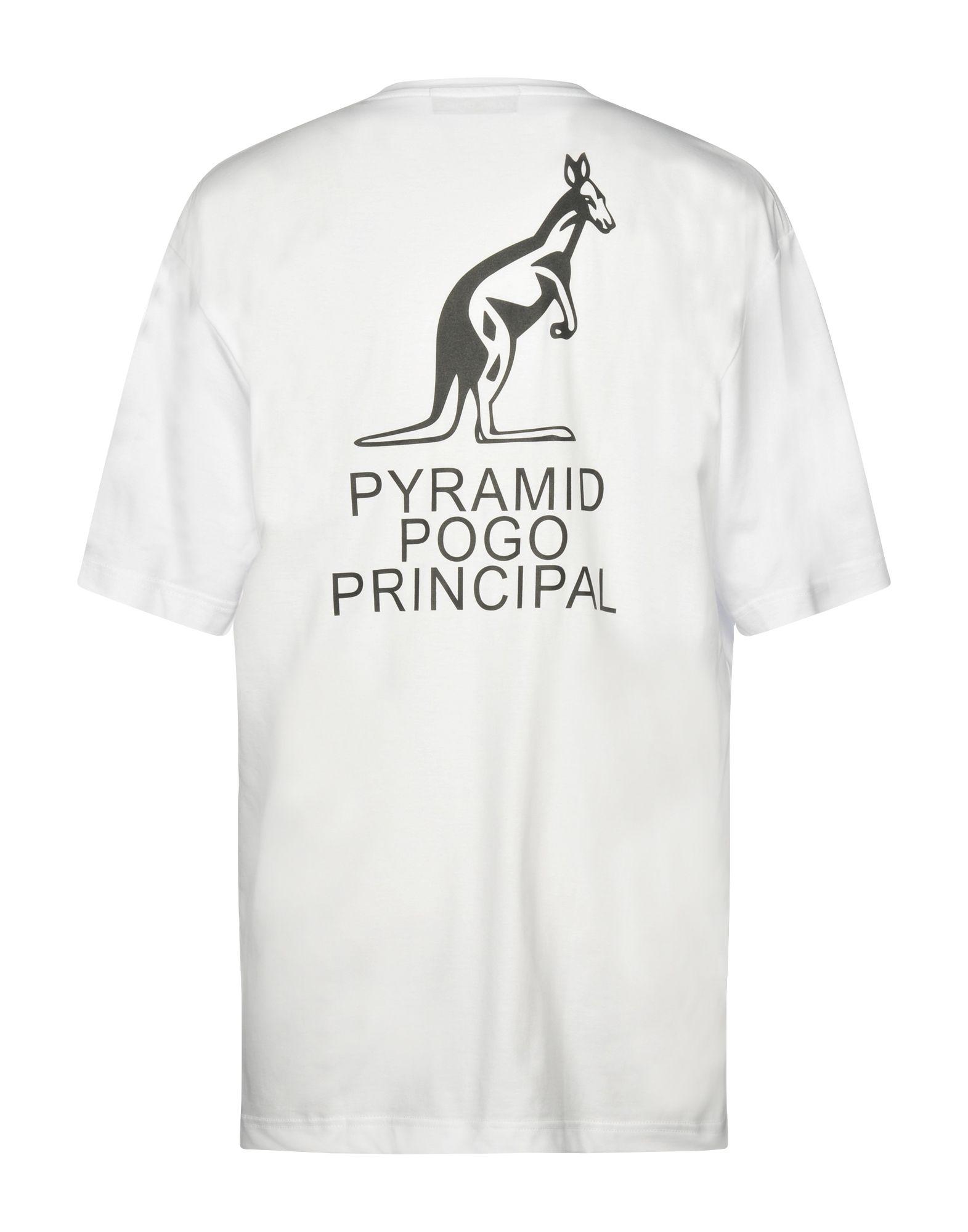 A buon Uomo mercato A buon mercato T-Shirt Australian Uomo buon - 12190159TU 51a105