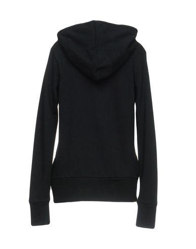 Kostenloser Versand Verkauf Online Billig ROEN Hoodie Exklusiver günstiger Preis Sneakernews Billig Online Verkauf Wie viel X0xi3