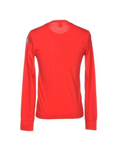 Joe Camiseta Klinke billig utrolig pris salg stor overraskelse utløp beste engros billig rabatt 2014 nye iEyuq