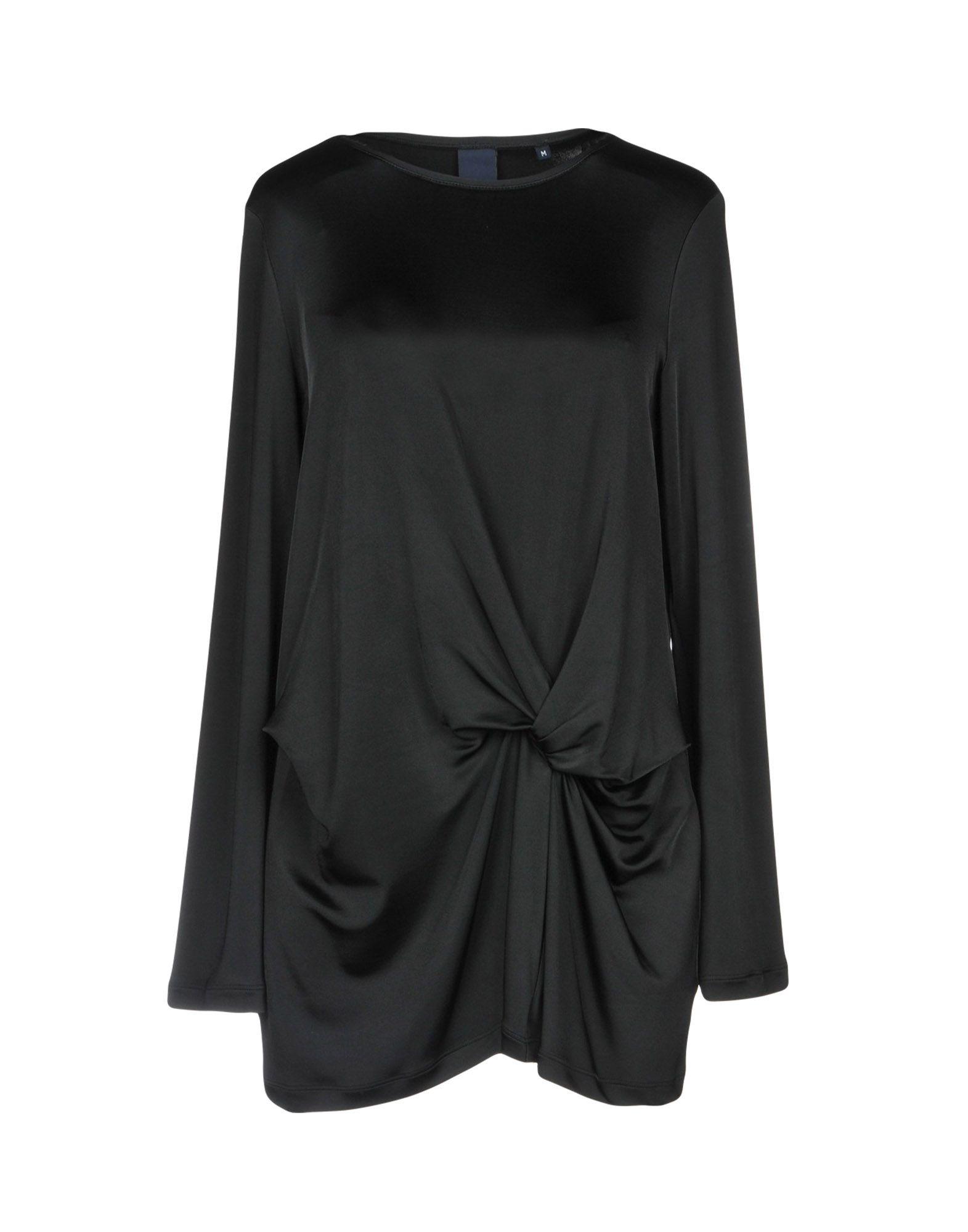 T-Shirt Aspesi Aspesi Aspesi donna - 12190489JJ 122