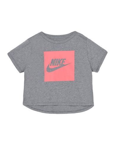 the shirt nike fille