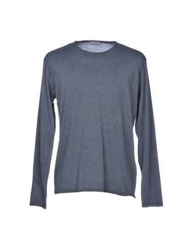 AUTHENTIC ORIGINAL VINTAGE STYLE - T-shirt