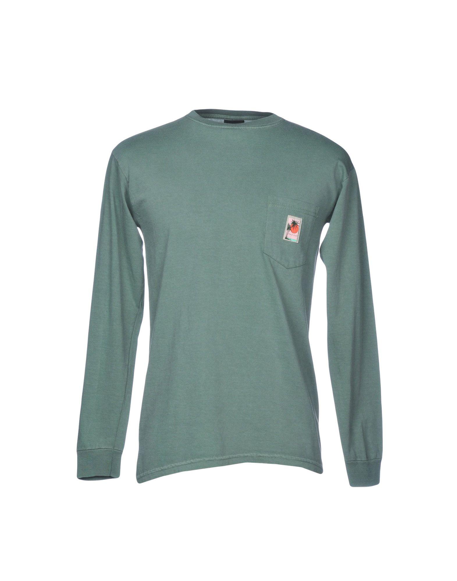 A buon mercato A buon T-Shirt mercato T-Shirt buon Stussy Uomo - 12191505RH 855b30