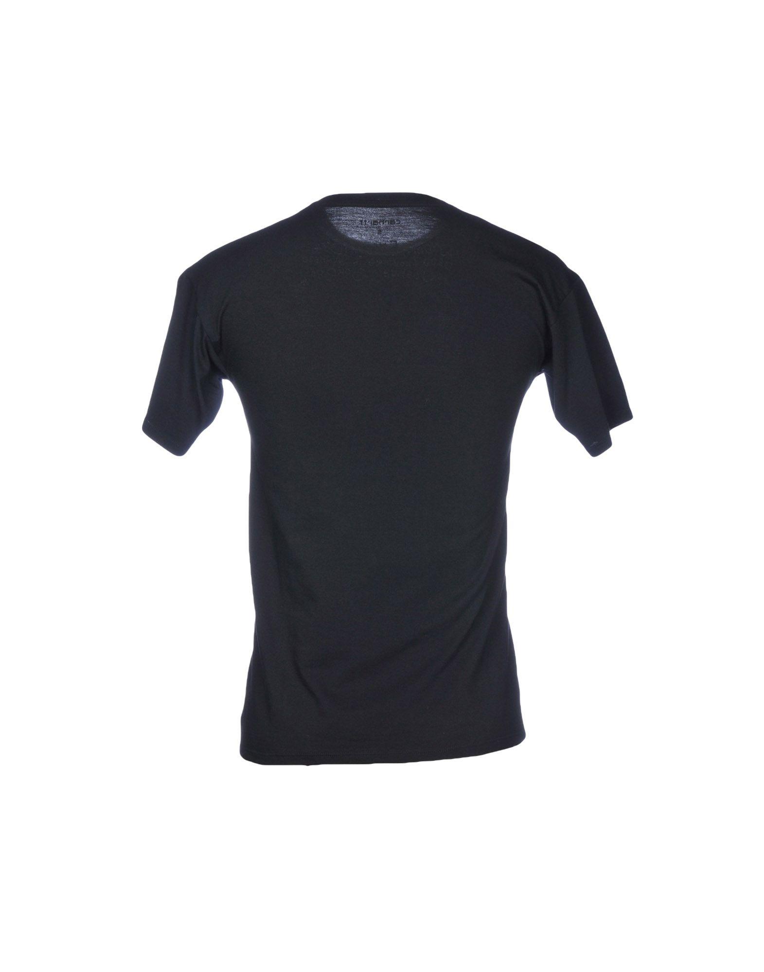 A buon Carhartt mercato A buon mercato T-Shirt Carhartt buon Uomo - 12191516UV 466d4a