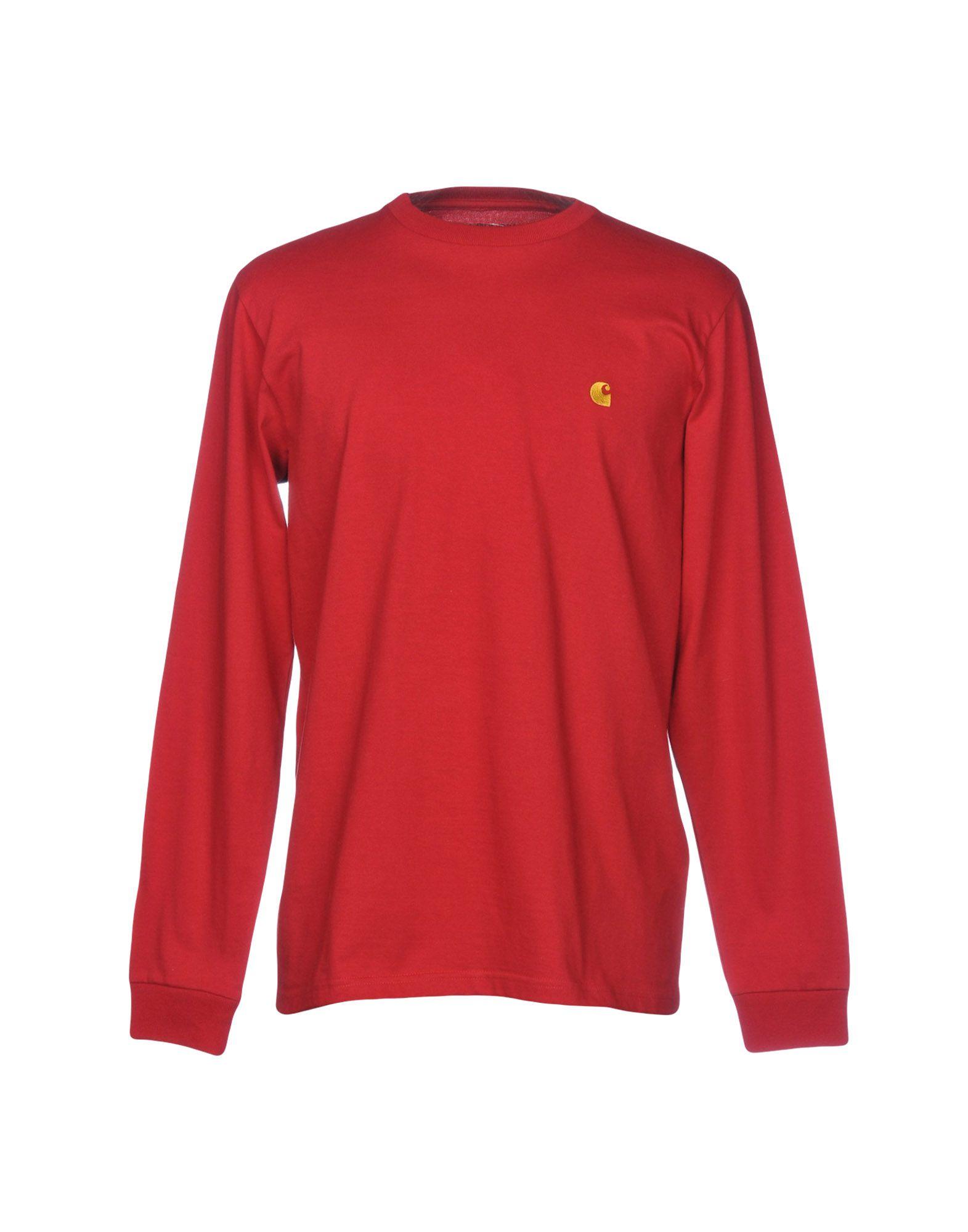 A buon mercato A buon buon A mercato T-Shirt Carhartt Uomo - 12191542FP 2ac5e0