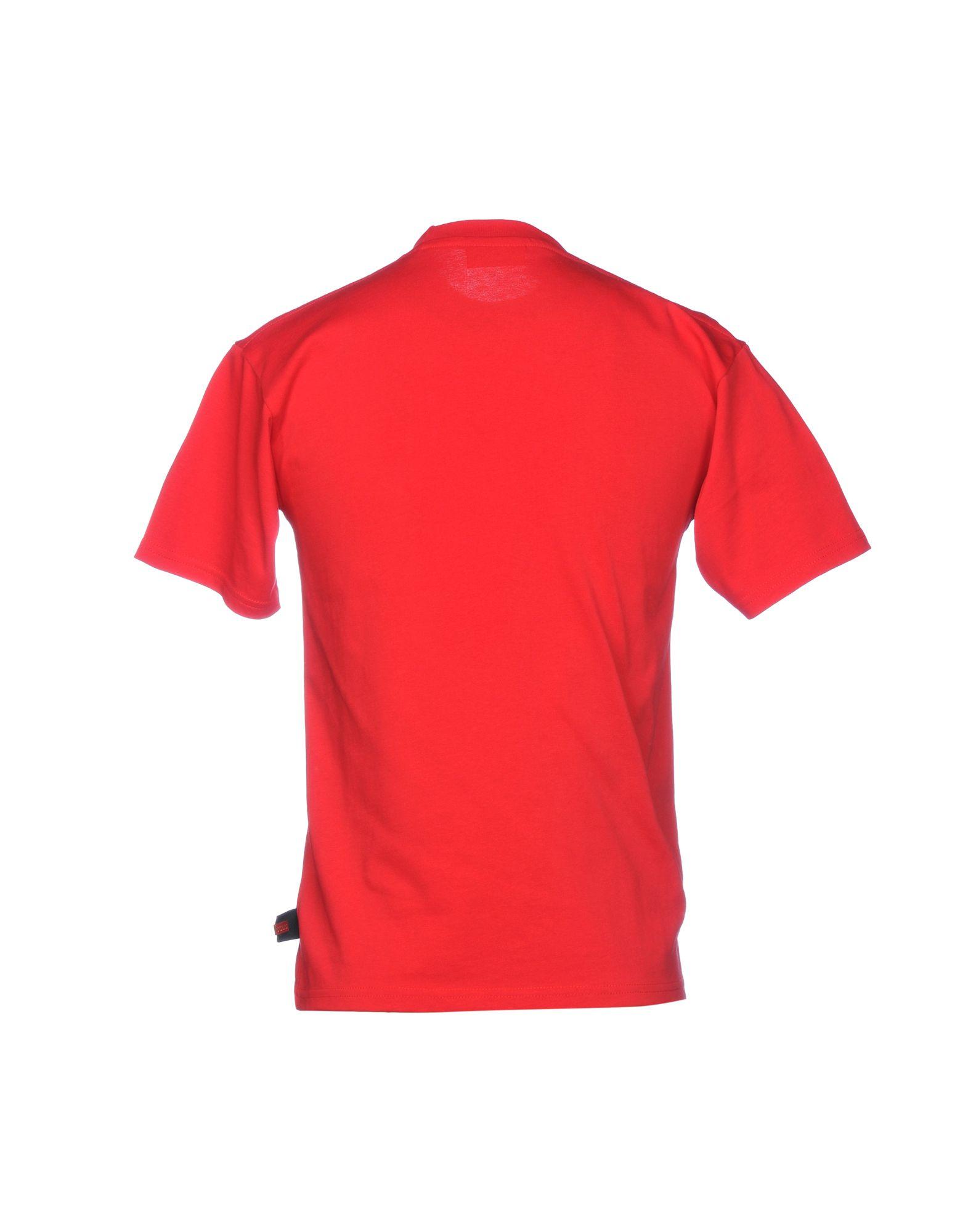 A buon mercato A Uomo buon mercato T-Shirt Gcds Uomo A - 12191606AF ee3414