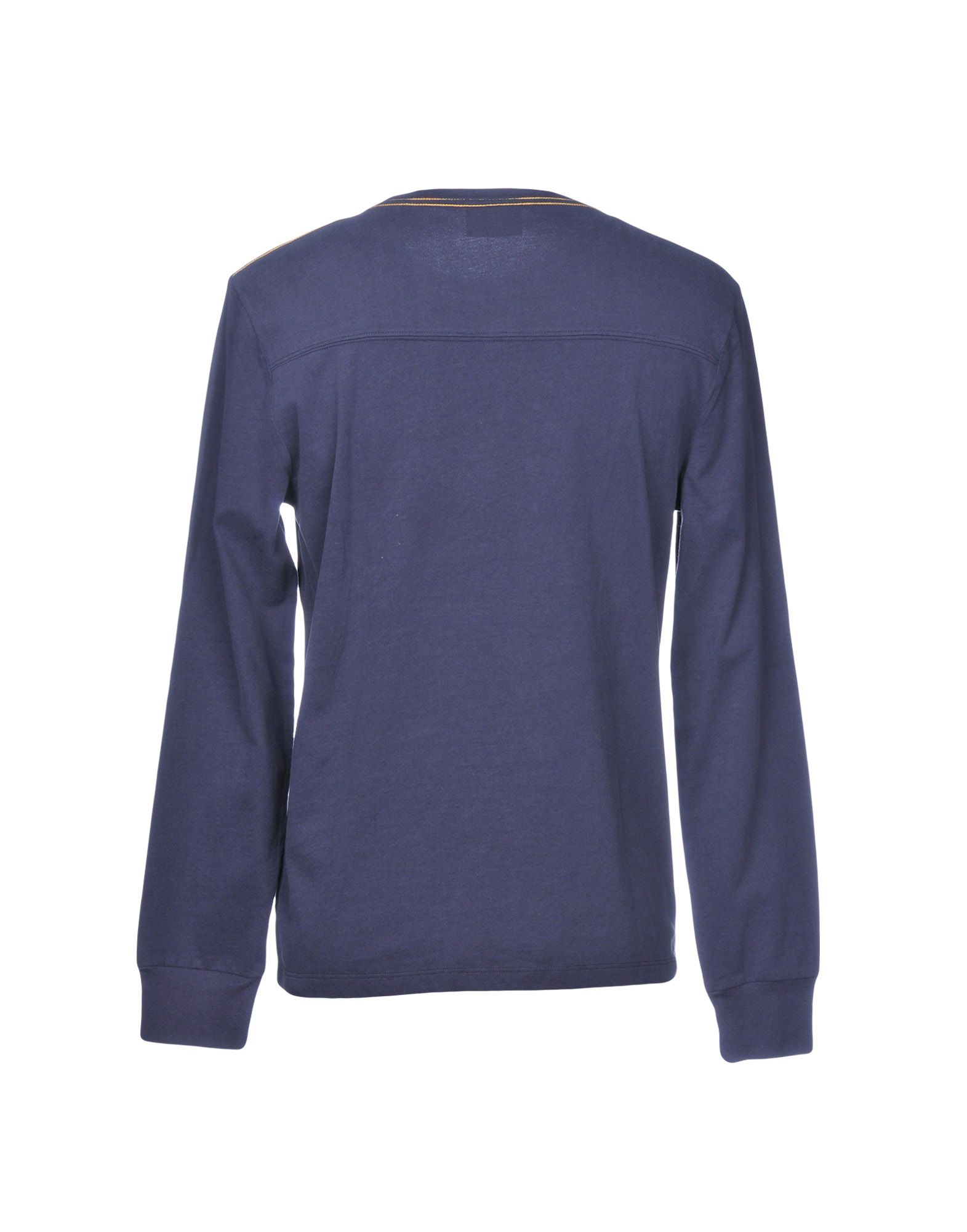 T-Shirt 12191839VP Sweet Years Uomo - 12191839VP T-Shirt edddd3