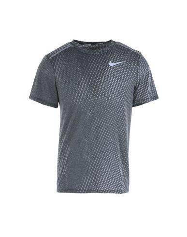 nike t-shirt sport
