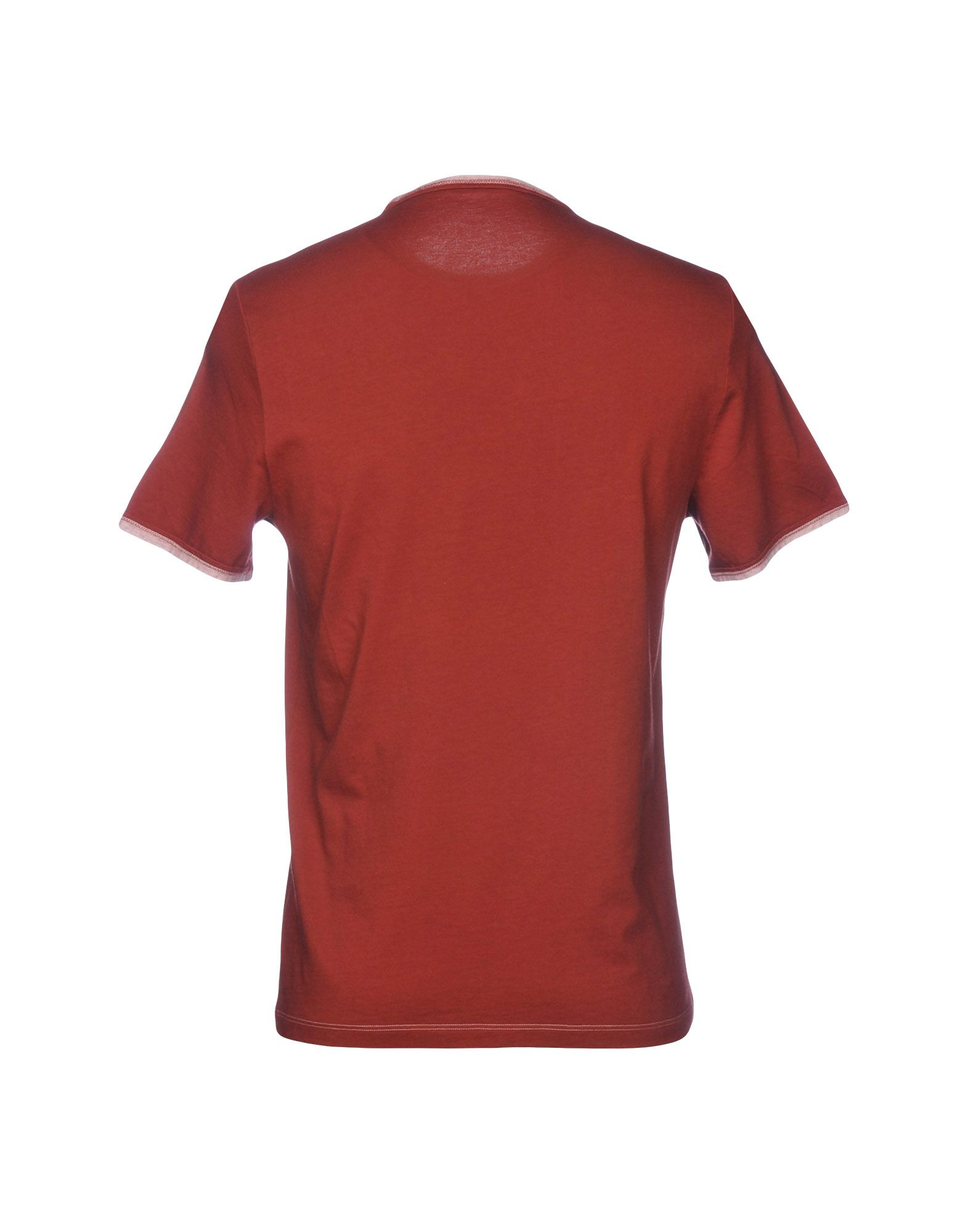 T-Shirt Sport Prada Sport T-Shirt Uomo - 12192048WJ 2e84f4
