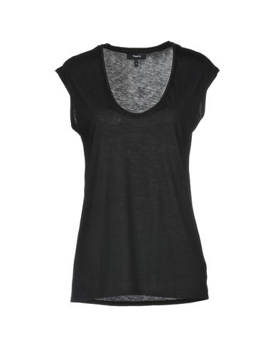 Theory T Shirt   T Shirts And Tops D by Theory