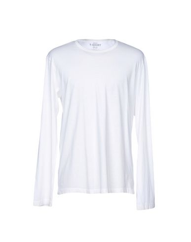 Dkny T Shirt Men Dkny T Shirts Online On Yoox Sweden 12192689gv
