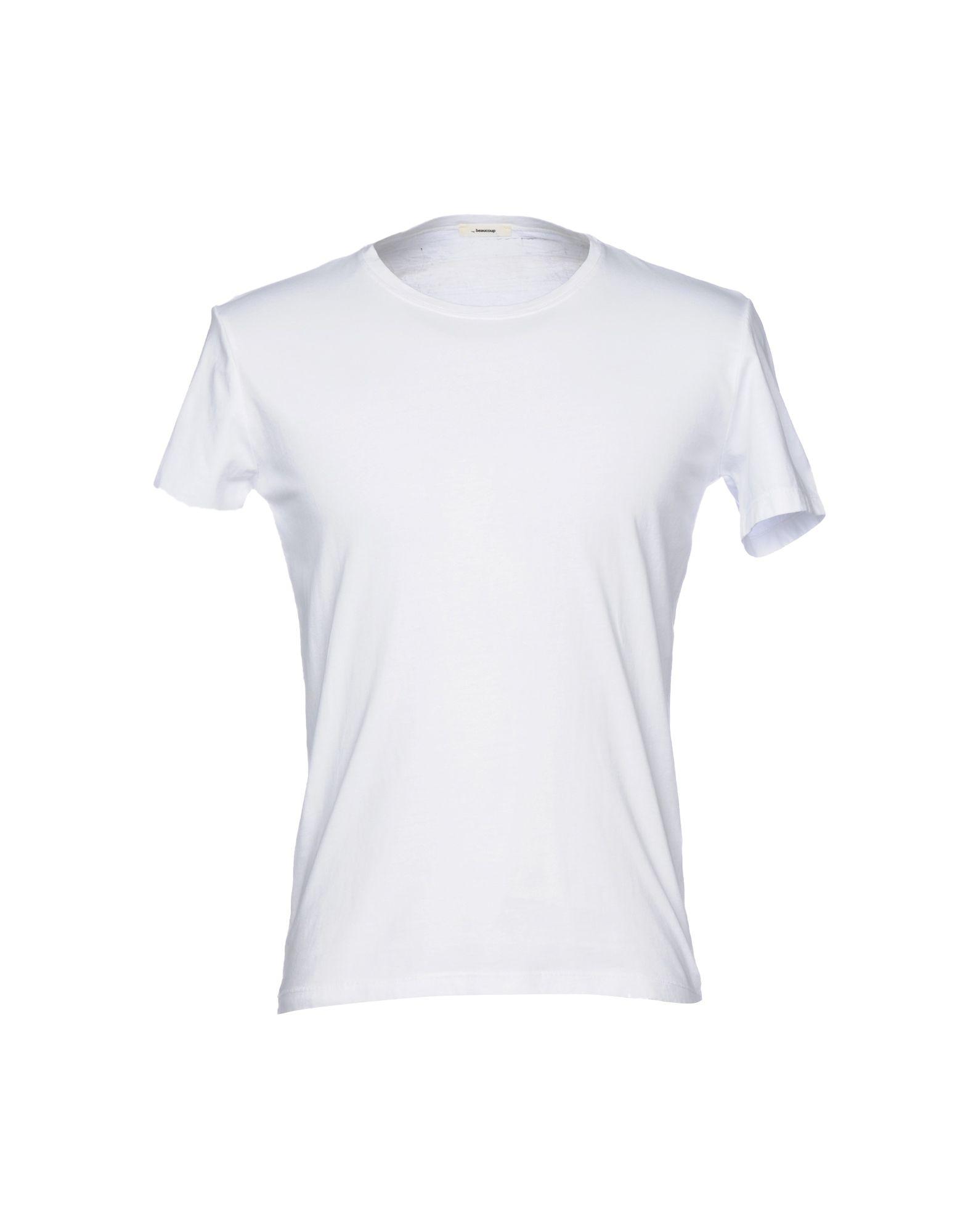 A buon mercato A A mercato buon mercato T-Shirt ..,Beaucoup Uomo - 12193225QE 953664