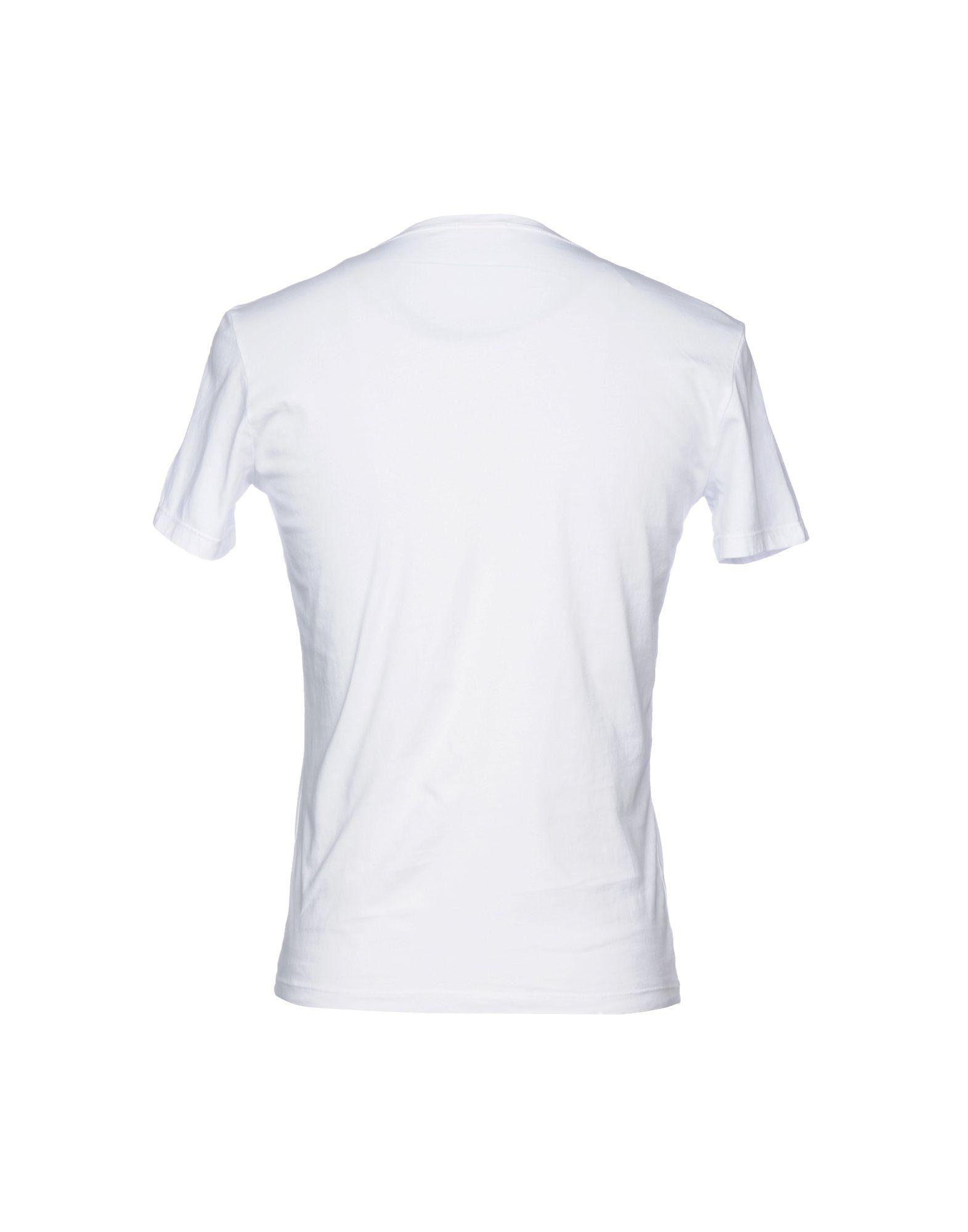 A - buon mercato A buon mercato T-Shirt ..,Beaucoup Uomo - A 12193225QE 1a3d86