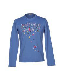 rivenditore di vendita 099e6 d4bbc John Galliano Uomo - jeans, camicie e sneakers online su ...