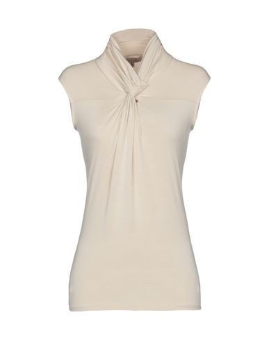 fa16bf9475ee6c T-Shirt Betty Blue Donna - Acquista online su YOOX - 12194711