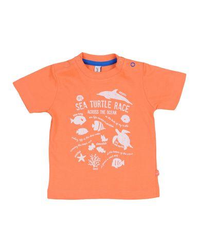 7c22324d857e Bfc Babyface T-Shirt Boy 0-24 months online on YOOX Latvia