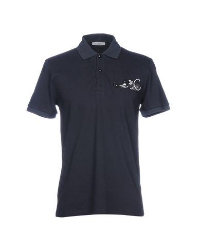497b4ccd726d Valentino Polo Shirt - Men Valentino Polo Shirts online on YOOX ...