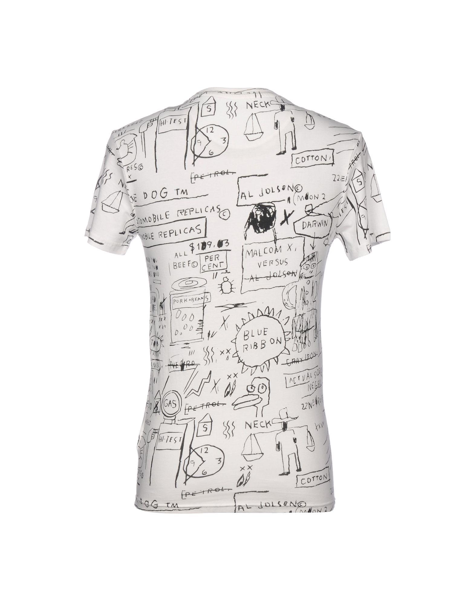 A buon mercato A - buon mercato T-Shirt Eleventy Uomo - A 12195049MH 856113