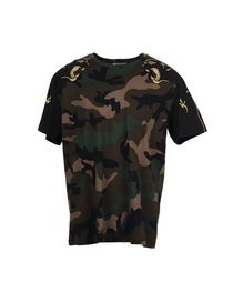 51350898528058 Men s t-shirts online  designer printed or plain t-shirts