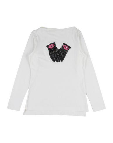 JAKIOO - T-shirt