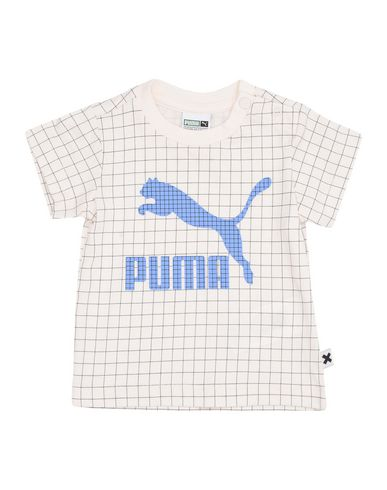 Puma Infant Girls Size 18 Mth /& 24 Mth Assorted Sport Lifestyle Shirts