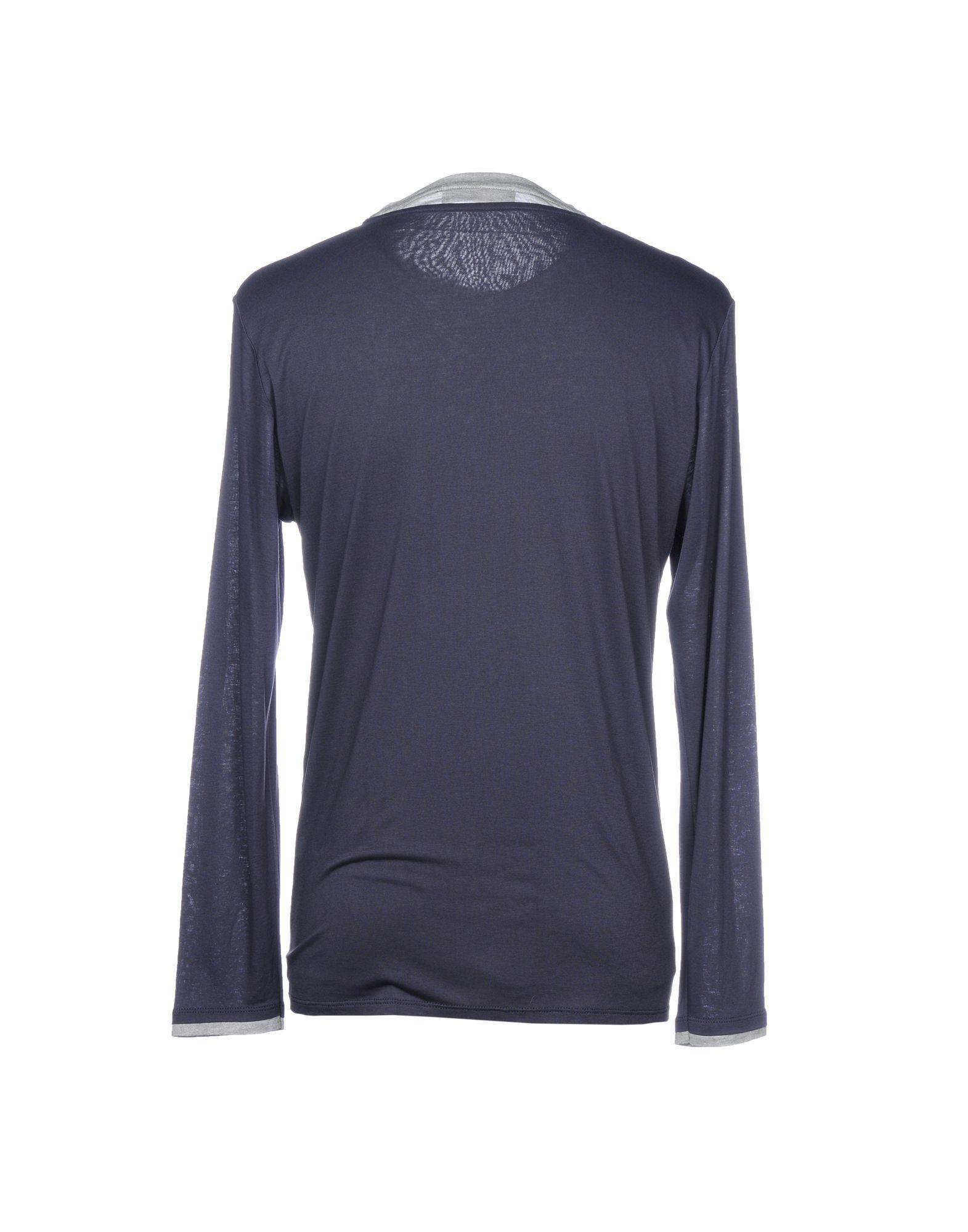 T-Shirt - Daniele Fiesoli Uomo - T-Shirt 12195829FR 55faa0
