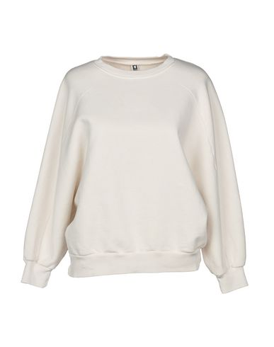 shirt Culture Sweat Militaire Vert European nPxYgqU18