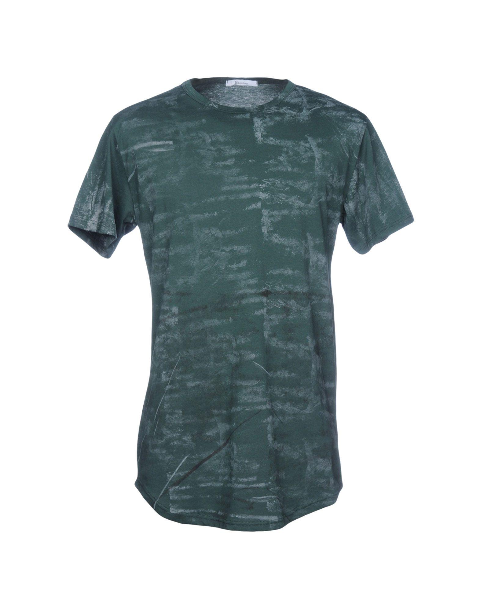 A buon mercato mercato buon A buon mercato T-Shirt Berna Uomo - 12195902MM 5f3c8f
