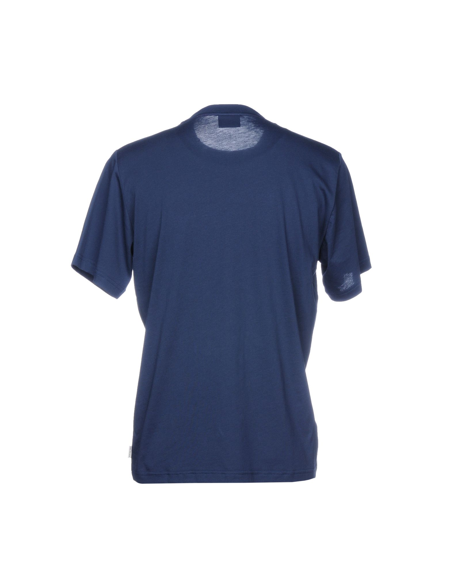 T-Shirt Ps By Paul Smith Uomo Uomo Smith - 12196051FD 2e9100