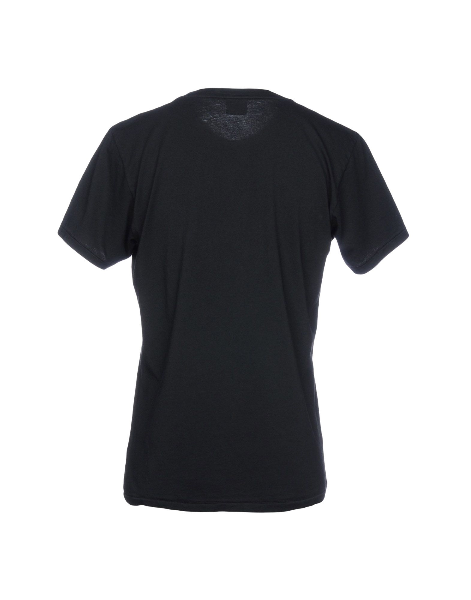A buon mercato A buon mercato T-Shirt T-Shirt mercato Uniform Uomo - 12196127QB 113aab