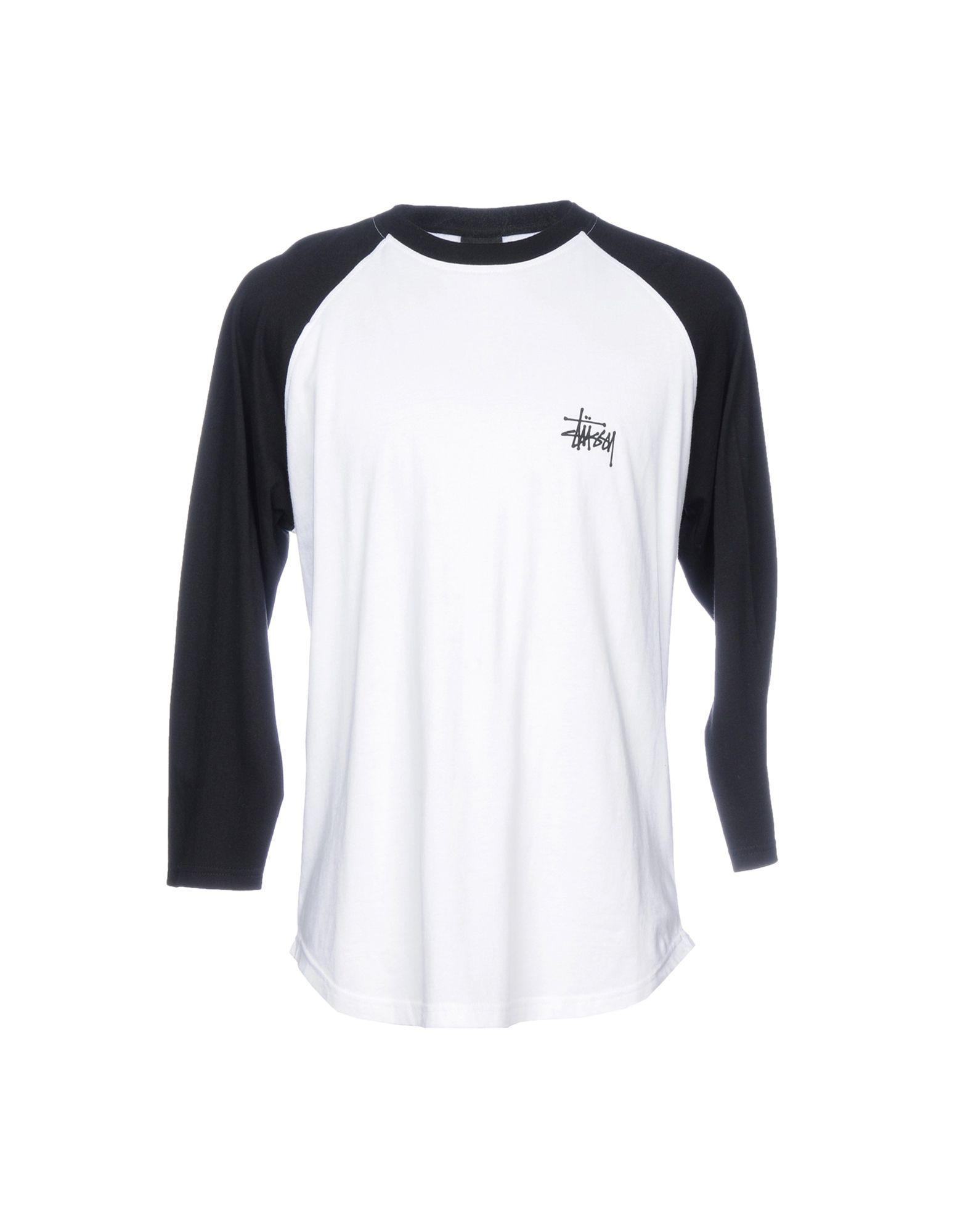 A buon mercato A buon - mercato T-Shirt Stussy Uomo - buon 12196412QC 0c2325