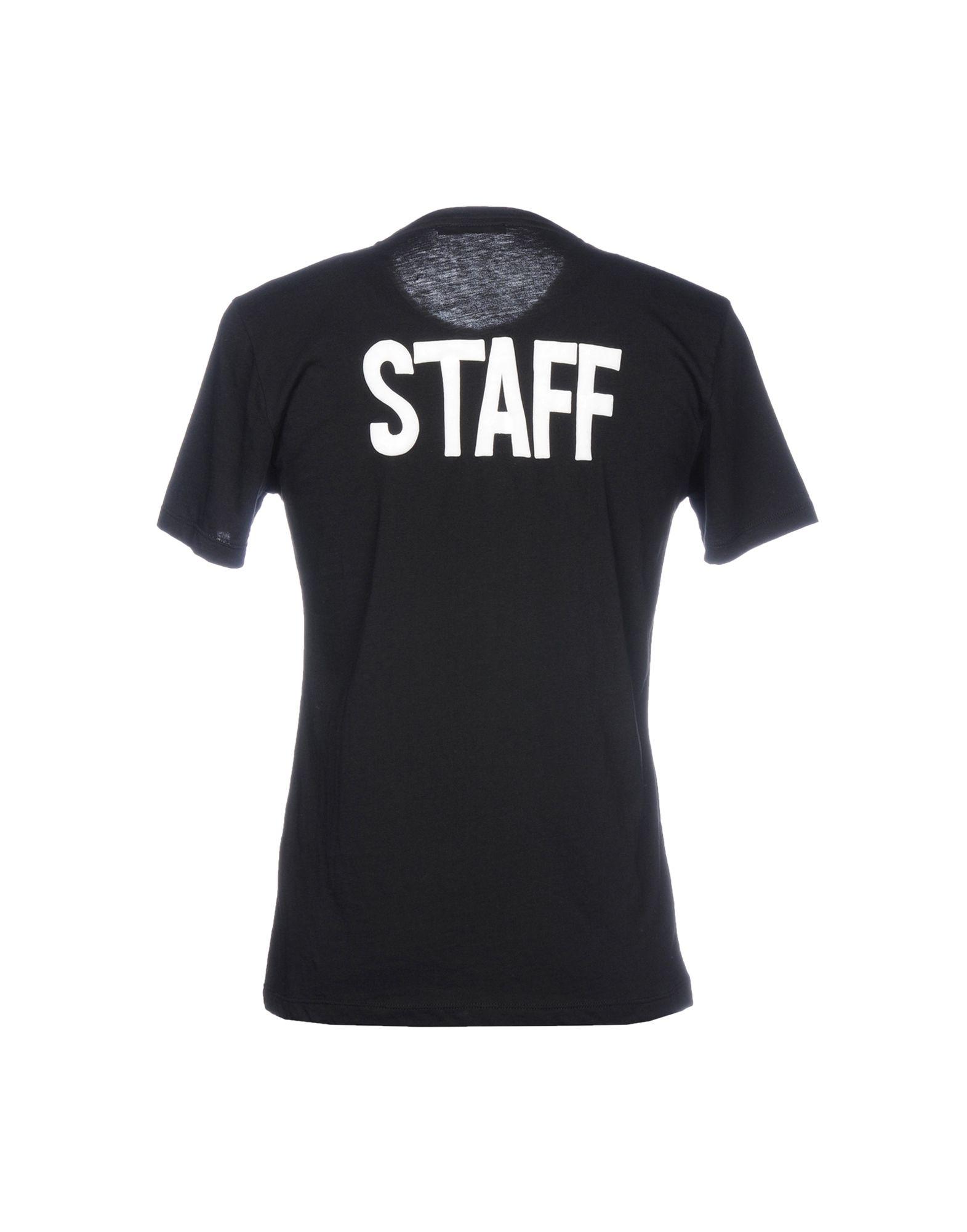 A buon mercato buon A buon mercato mercato T-Shirt Berna Uomo - 12196908SV ba16c9