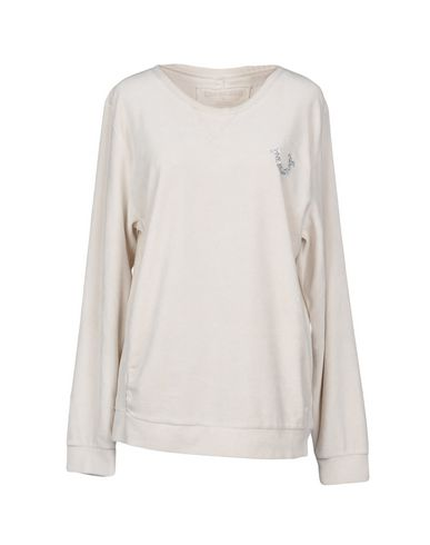 b4f29acc71 True Religion Sweatshirt - Women True Religion Sweatshirts online on ...
